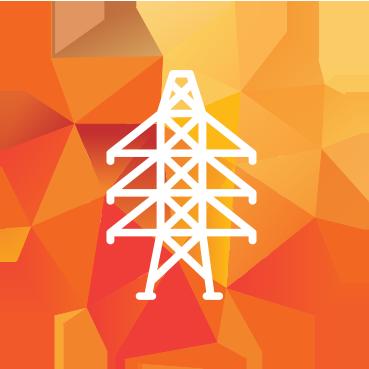 Eco Seido EPC Service - Grid Integration