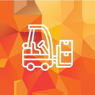 Eco Seido EPC Service - Procurement